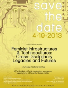 Feminist-IT-SaveTheDate-lowres