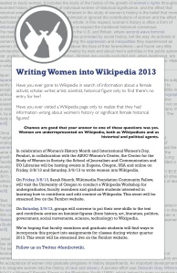 WikipediaParty_Flier