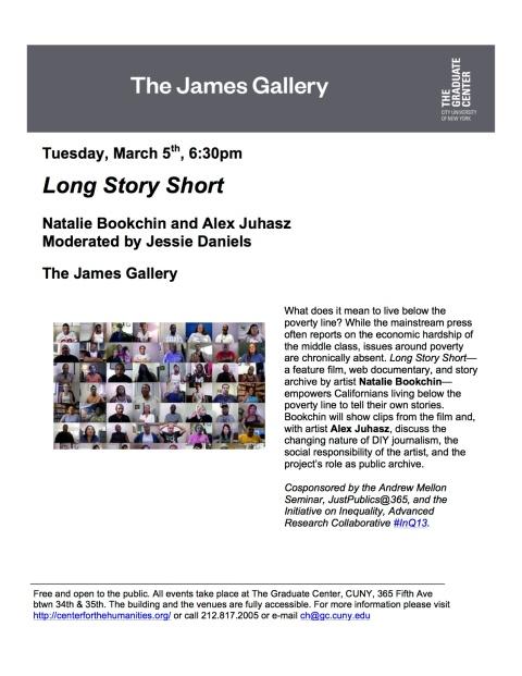 3_5_13_Long Story Short